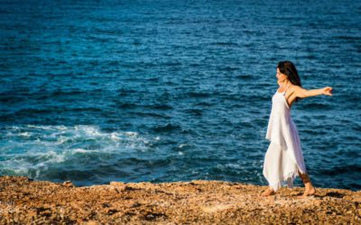 Cómo el tantra influyó y cambió mi vida