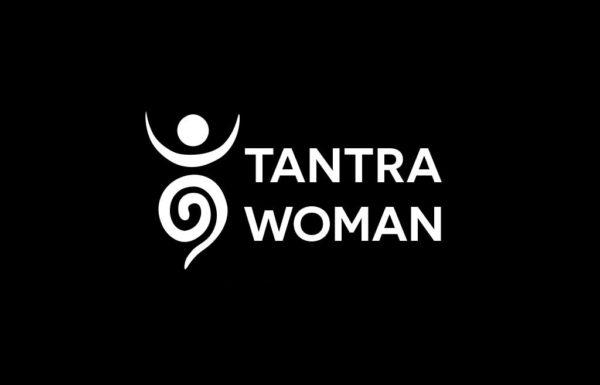 Tantra Woman - Meditacion Muerte